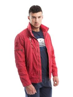 Куртки RED POINT