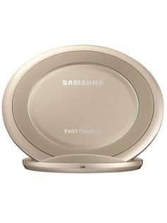 Док-станции Samsung