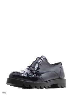 Ботинки PANTOLETTI