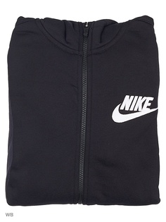 Костмы Nike