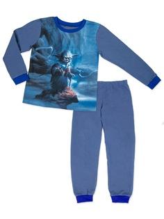 Пижамы Star Wars