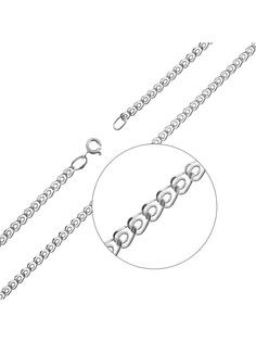 Ювелирные цепочки BALEX