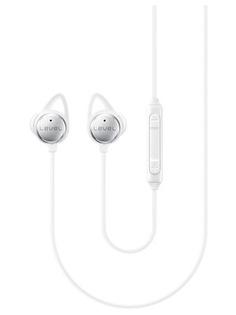 Аудио наушники Samsung