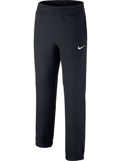 Брки Nike