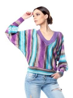 Пуловеры SEANNA