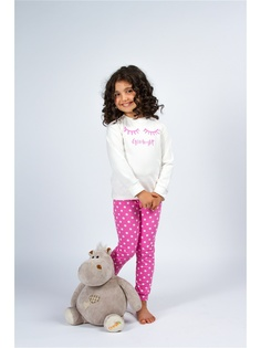 Пижамы ETE CHILDREN