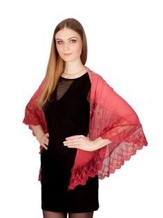 Платки Le Motif Couture