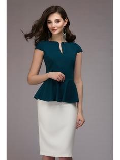 Блузки 1001 DRESS