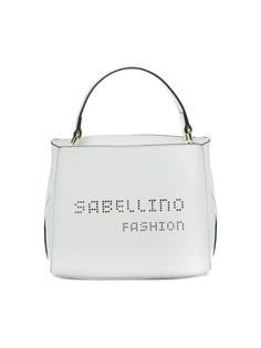Сумки Sabellino