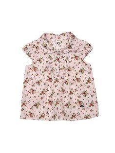 Блузки Mini Maxi