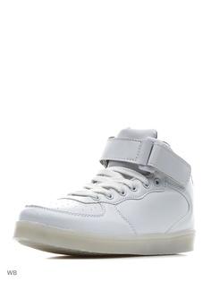 Сникеры LedShoes