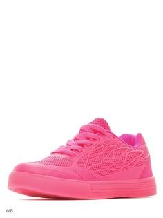 Кеды LedShoes