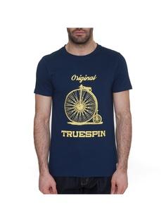 Футболка True Spin