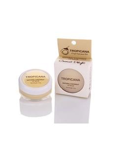 Бальзамы Tropicana