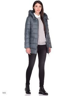 Куртки PRIMA WOMAN