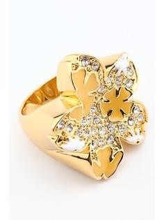 Кольца велирна бижутери Inesse M