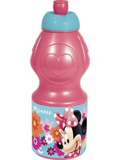 Бутылки дл воды Stor