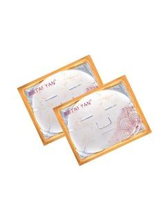 Косметические маски TAI YAN