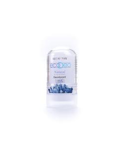 Дезодоранты TAI YAN