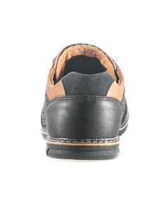 Туфли KANGYOU