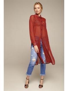 Туники Lavana Fashion