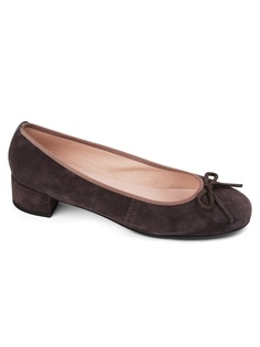 Туфли King Boots