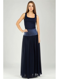 bfd35afd3b1 Купить женские длинные юбки макси (в пол) в интернет-магазине ...