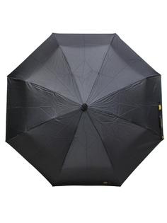 Зонты Bisetti