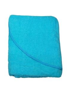 Полотенца банные Baby Swimmer