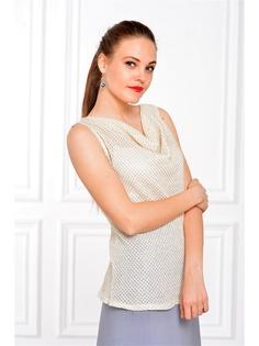 Блузки Katerina Bleska&Tamara Savin