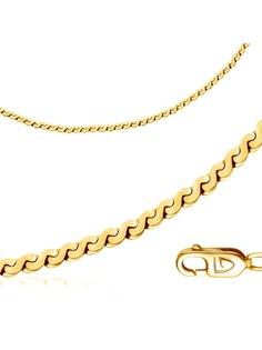 Ювелирные браслеты Бронницкий велир