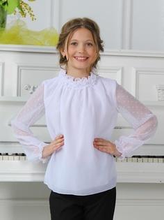 Блузки Красавушка