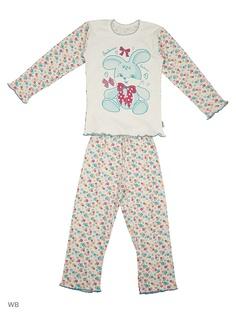 Пижамы Amelli