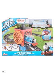 Железные дороги THOMAS & FRIENDS