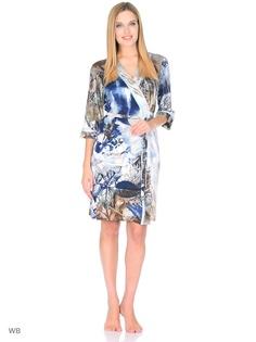 b4333a2eb85 Shop women s песочного цвета home clothing at online shop Lookbuck ...