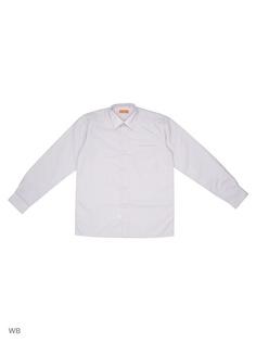 Рубашки Vienetta Kids