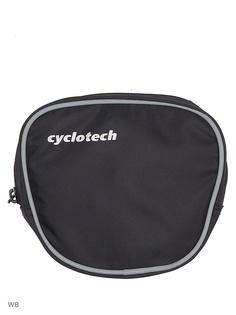 Сумки Cyclotech