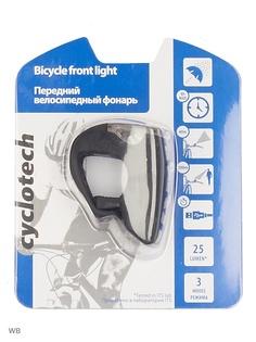 Фонари Cyclotech