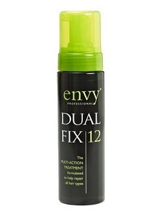 Пенки Envy Professional