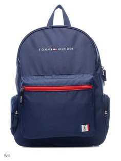 Ркзаки Tommy Hilfiger