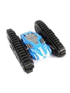 Радиоуправлемые игрушки Blue Sea