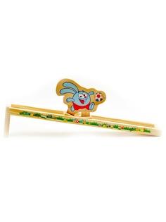 Игровые наборы Игрушки из дерева