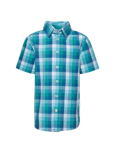 Рубашки TOM TAILOR