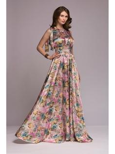 Плать 1001 DRESS