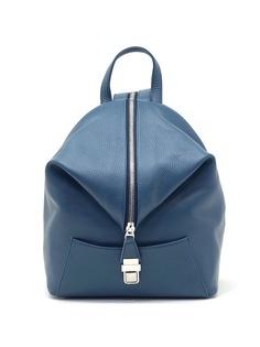 63e76cd392a1 Купить женские рюкзаки на молнии в интернет-магазине Lookbuck ...