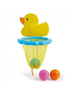 Игрушки дл ванной MUNCHKIN