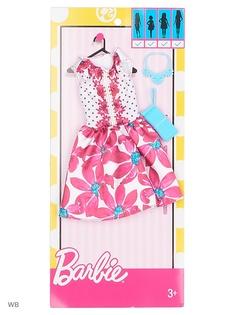 Аксессуары дл кукол Barbie