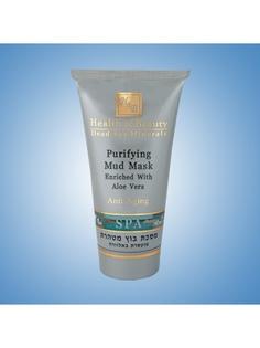 Косметические маски Health & Beauty