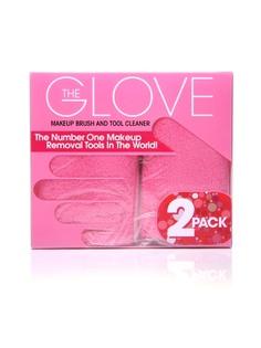 Перчатки косметические MakeUp Eraser
