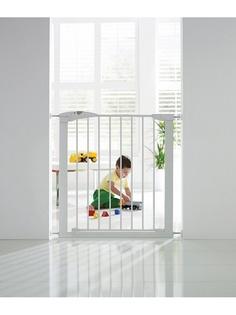 Защитные барьеры детские MUNCHKIN